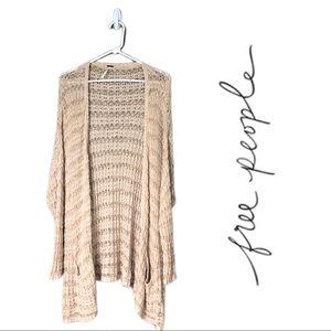 Free People Sweater-i9